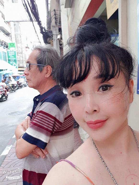 embe-hanoi-lanhuong-ngoisaovn-11-ngoisao