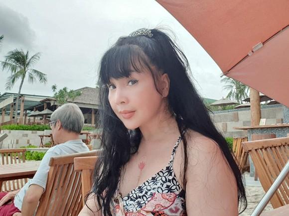 embe-hanoi-lanhuong-ngoisaovn-12-ngoisao
