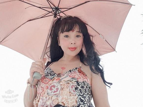 embe-hanoi-lanhuong-ngoisaovn-13-ngoisao