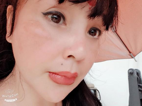 embe-hanoi-lanhuong-ngoisaovn-5-ngoisao