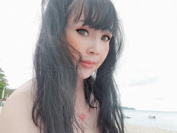 embe-hanoi-lanhuong-ngoisaovn-8-ngoisao