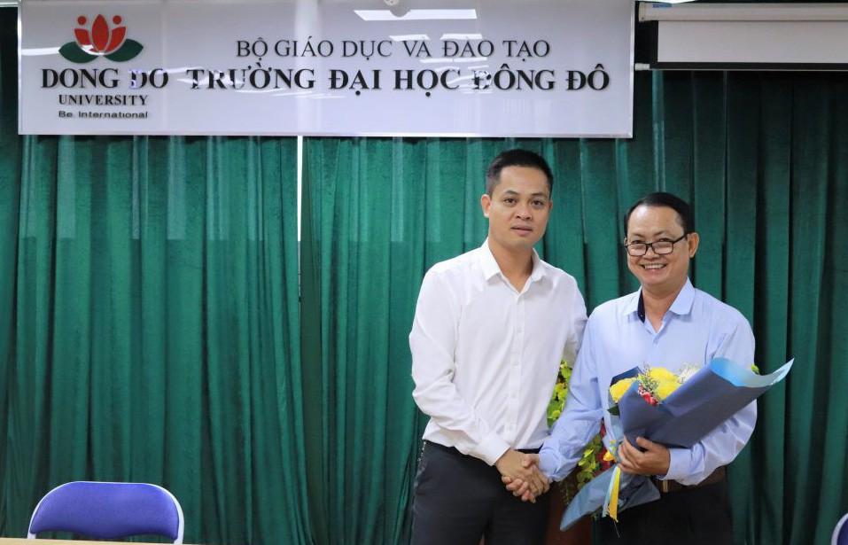 DH dong do lanh dao moi-crop