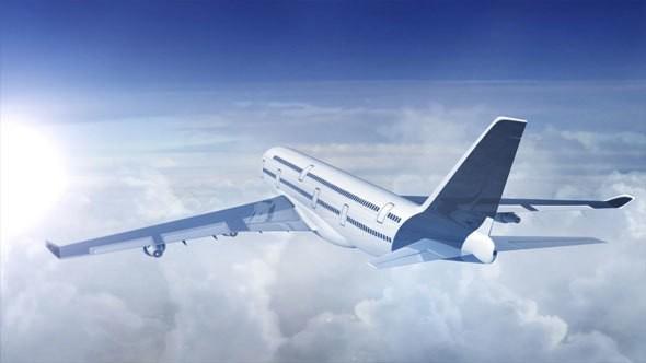 16-64-09-airplane-flying-in-cloud-1562689175-width590height332