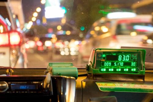 taxi-viet-nam-1514-1565248921
