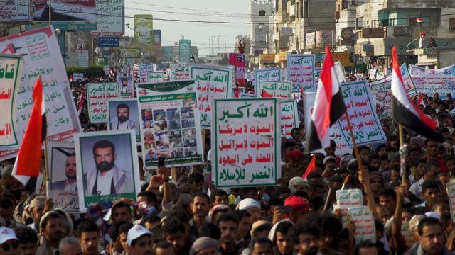 Yemen%20protest