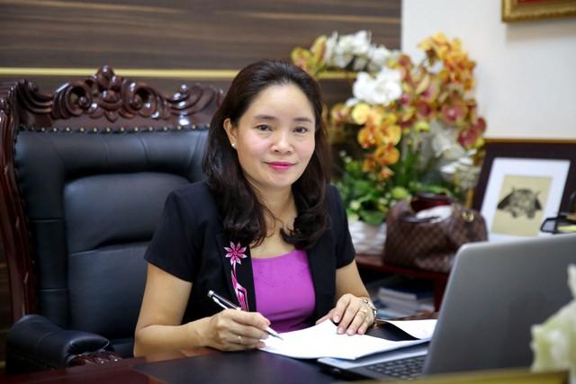 TT Trinh Thi Thuy