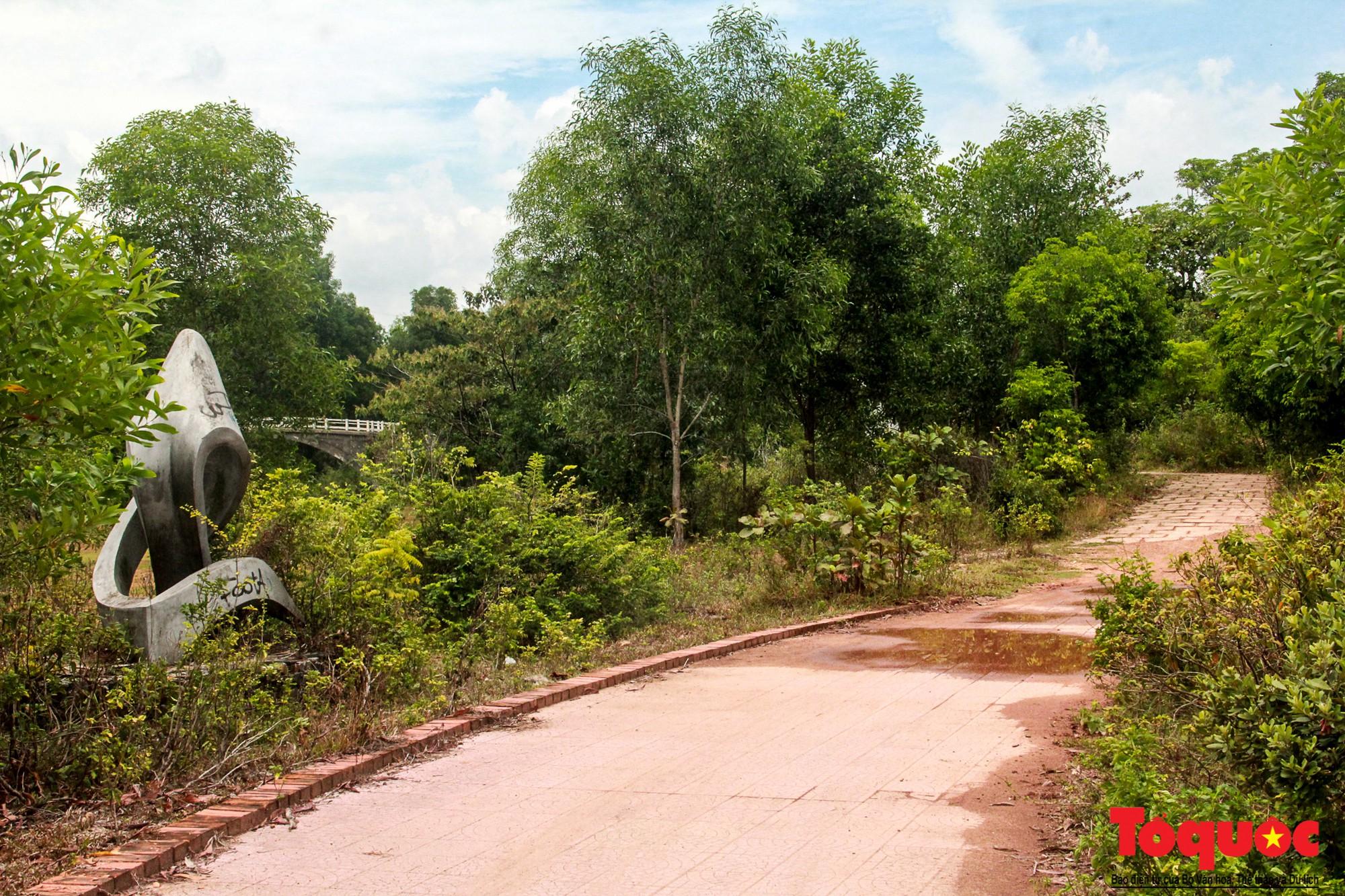 Tuongbohoang-12