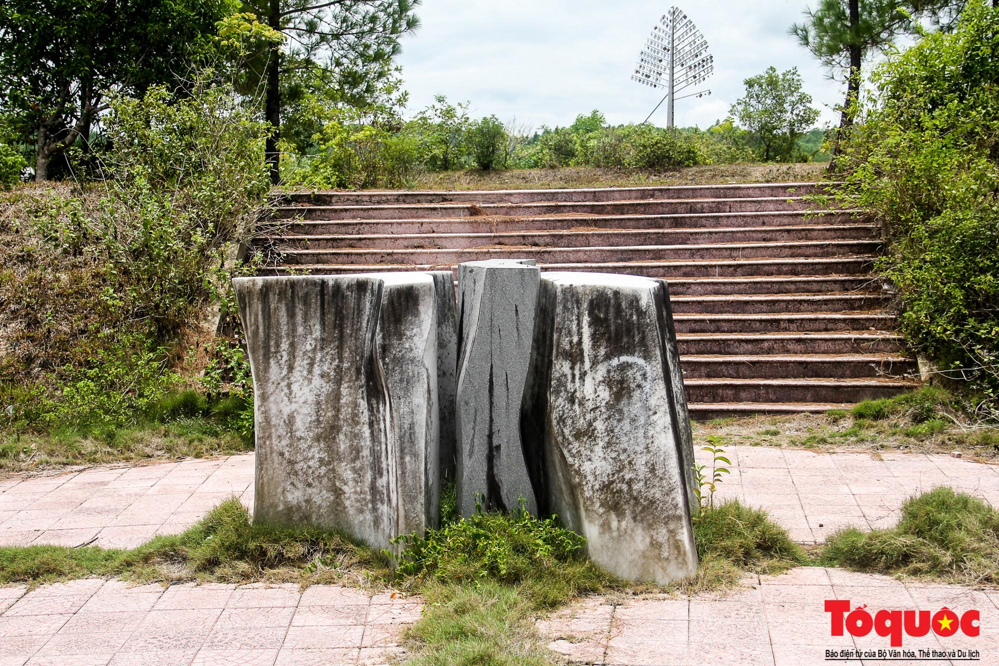 Tuongbohoang-19