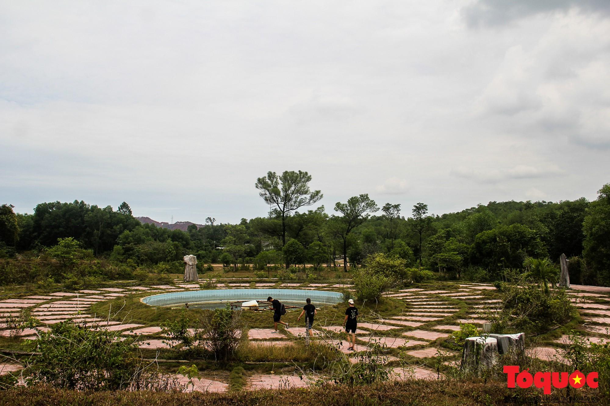 Tuongbohoang-26