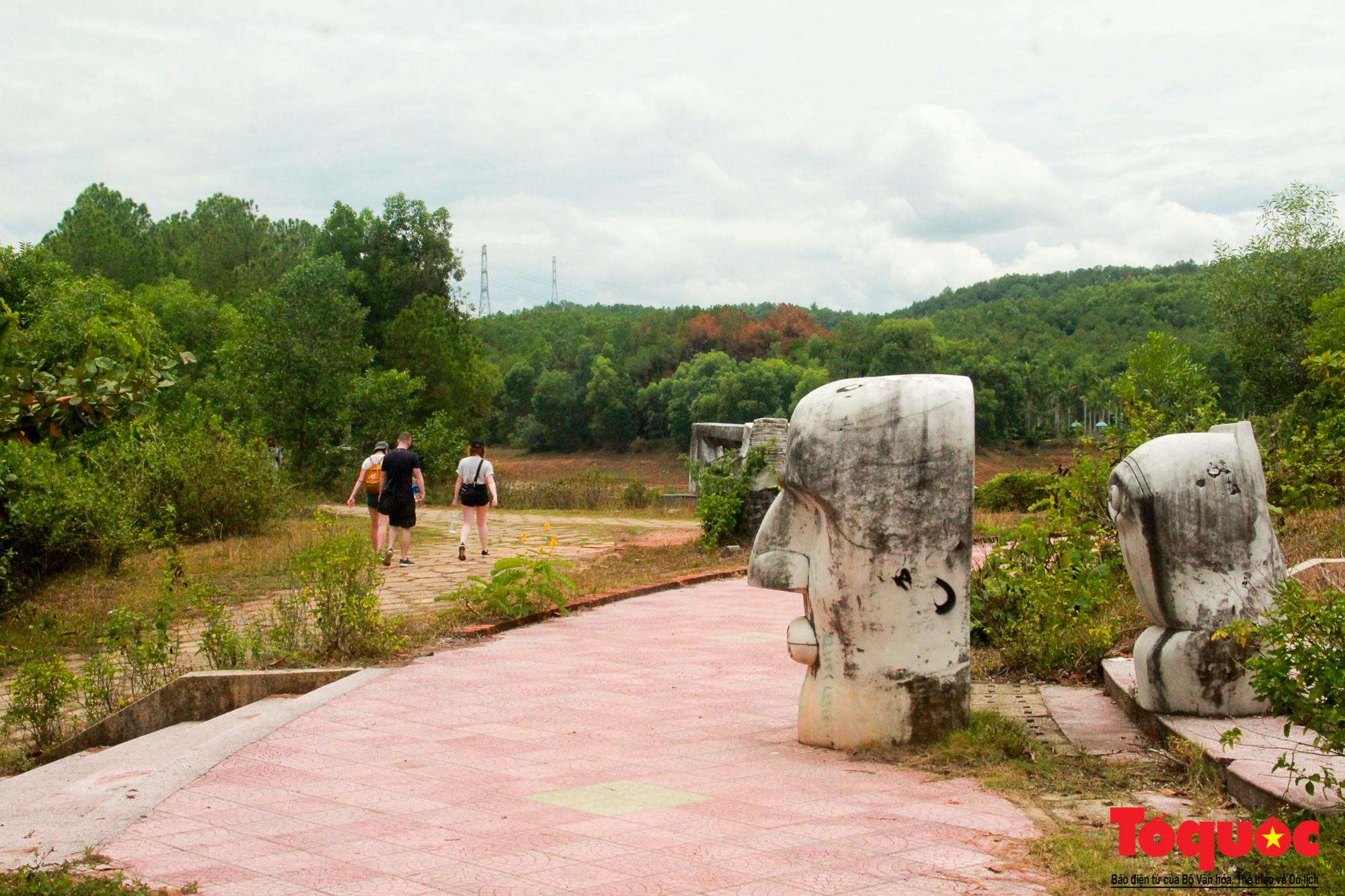 Tuongbohoang-5