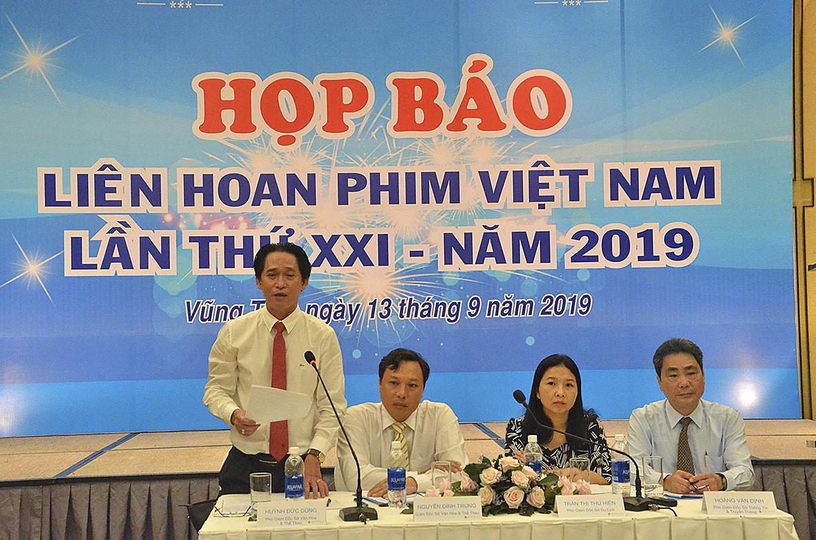 hop bao 1