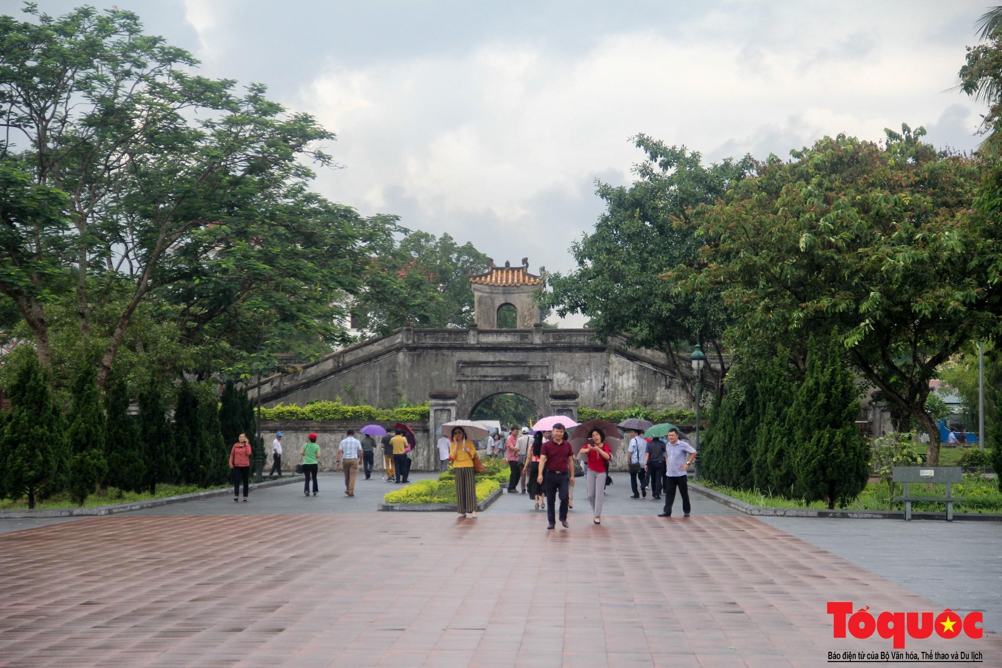 TQTC Quảng Trị-8