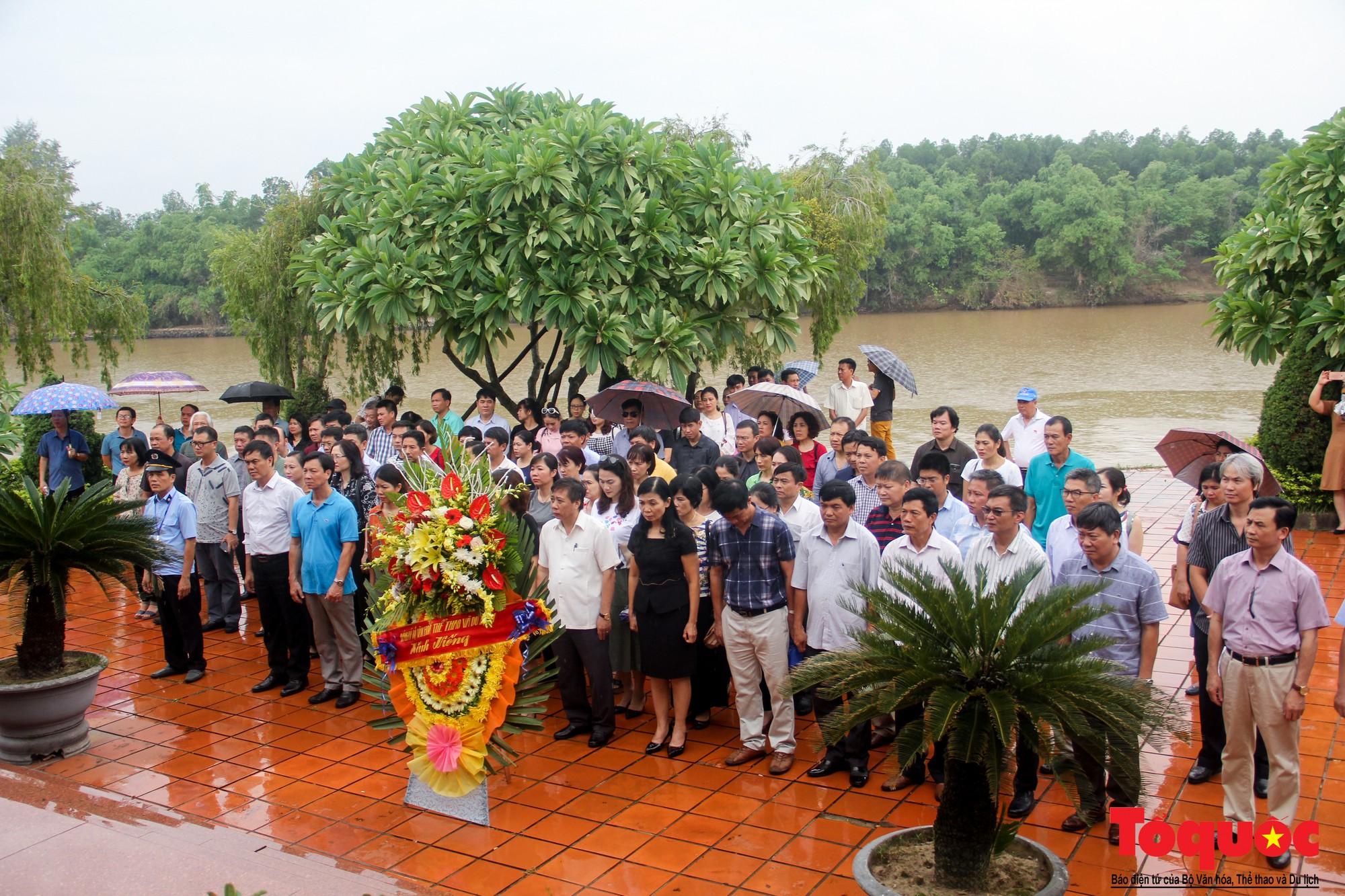 TQTC Quảng Trị-9