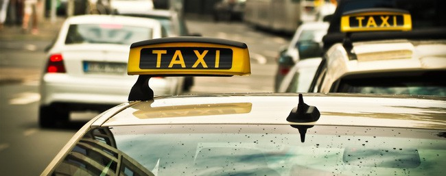 taxi-online-international-2-15553892806601907386324