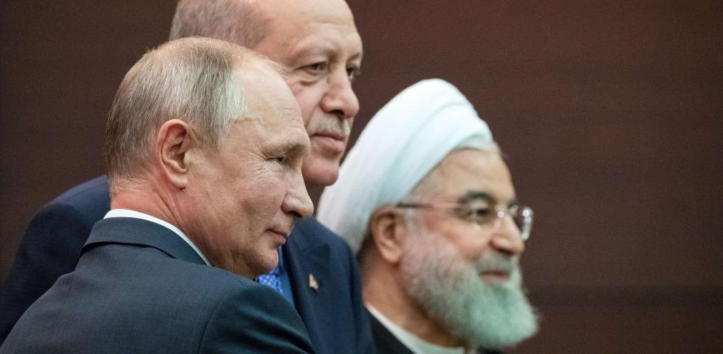 20190916185653reup-2019-09-16t185525z_1135652734_rc14b2debbf0_rtrmadp_3_syria-security-summit