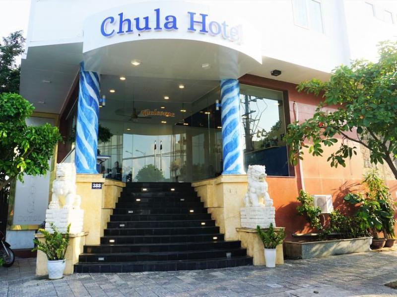 730-chula-hotel