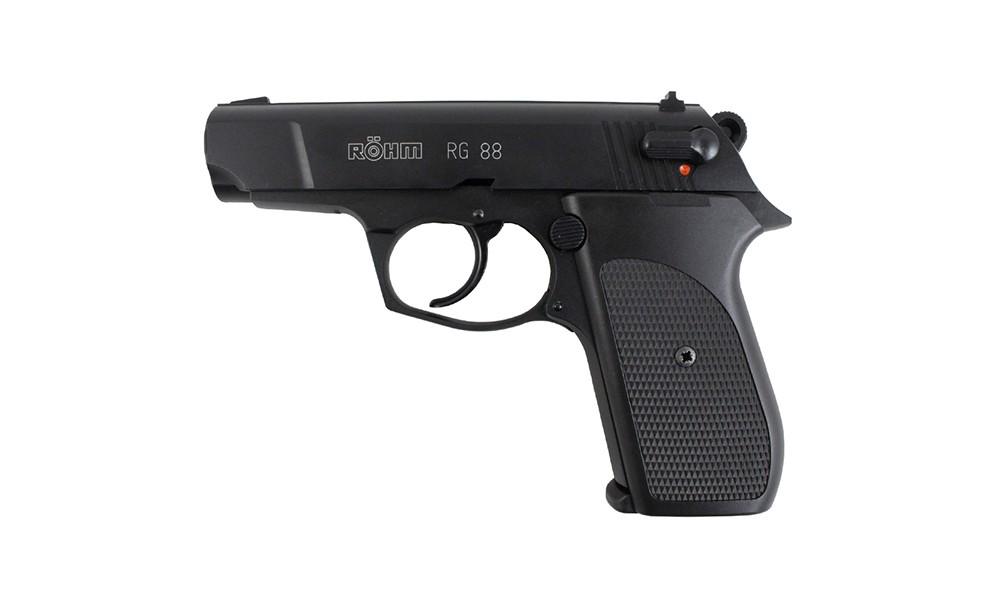 ROHM-RG-88