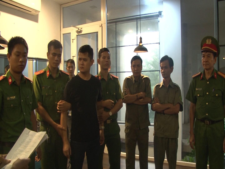 doc lenh bat phuong