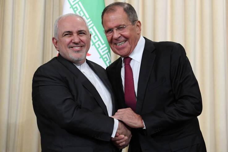iran-russia-sergey-lavrov-javad-zarif