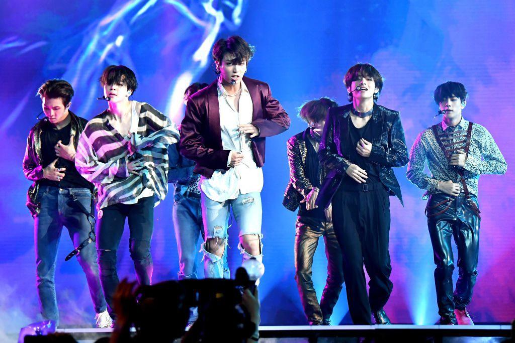BTS-performing-at-Billboard-1024x683