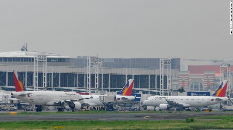 190904125321-ninoy-aquino-international-airport-exlarge-169
