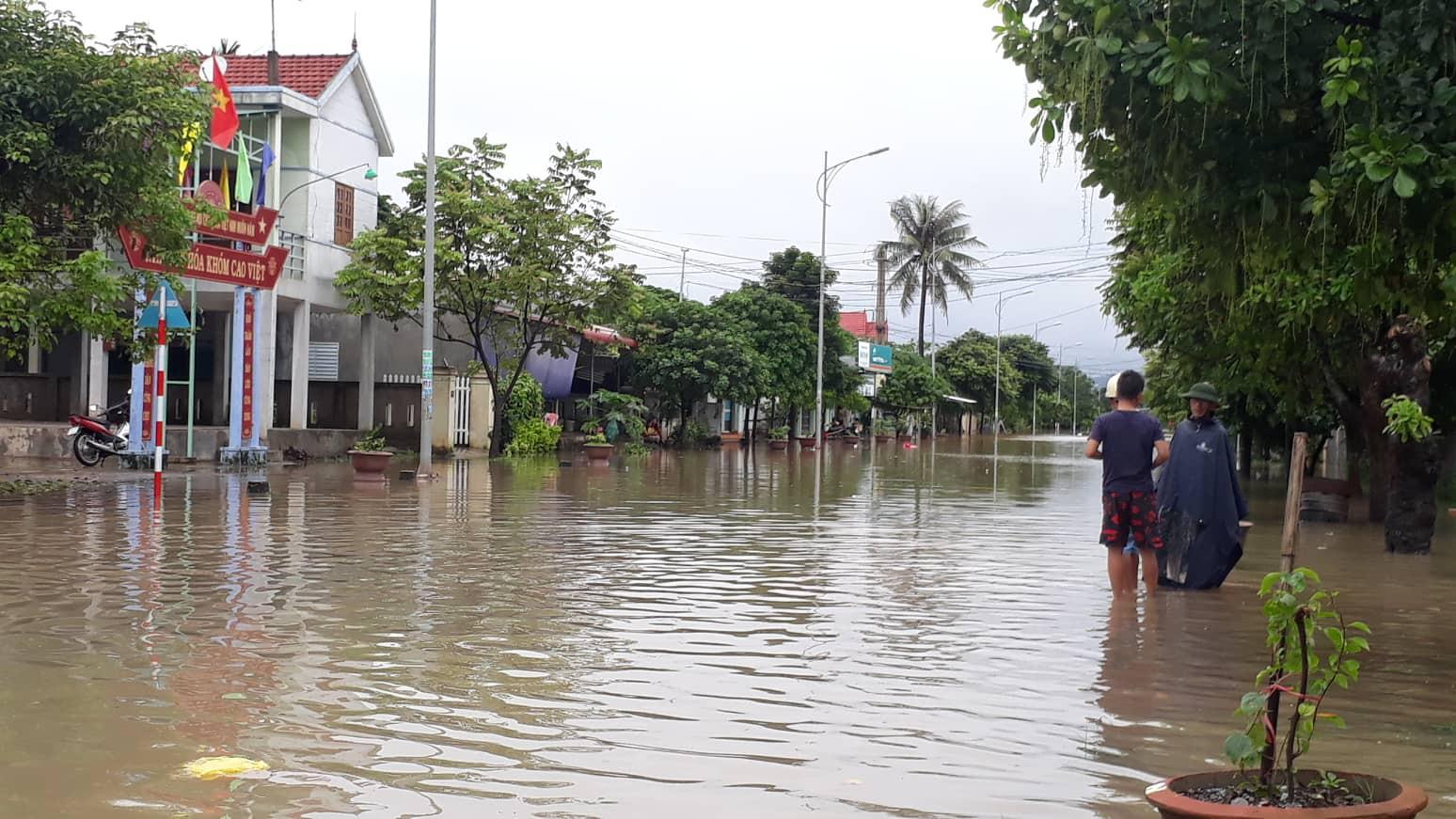 lụt qt (1)