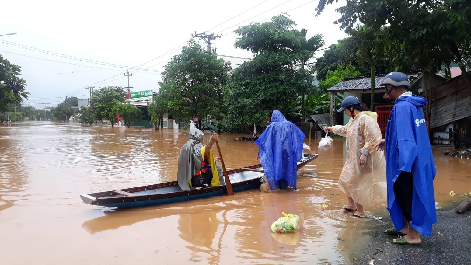 lụt qt (2)