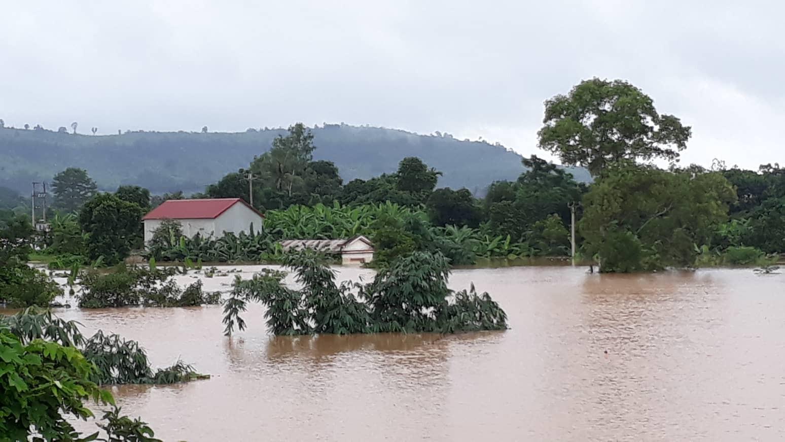 lụt qt (3)