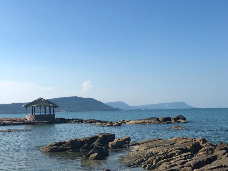 Mũi Hang (1)