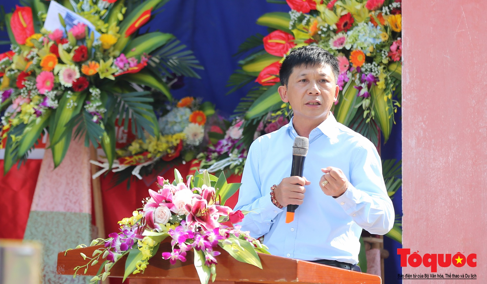 PTI trao tặng học bổng cho học sinh nghèo tại Hưng Yên (17)
