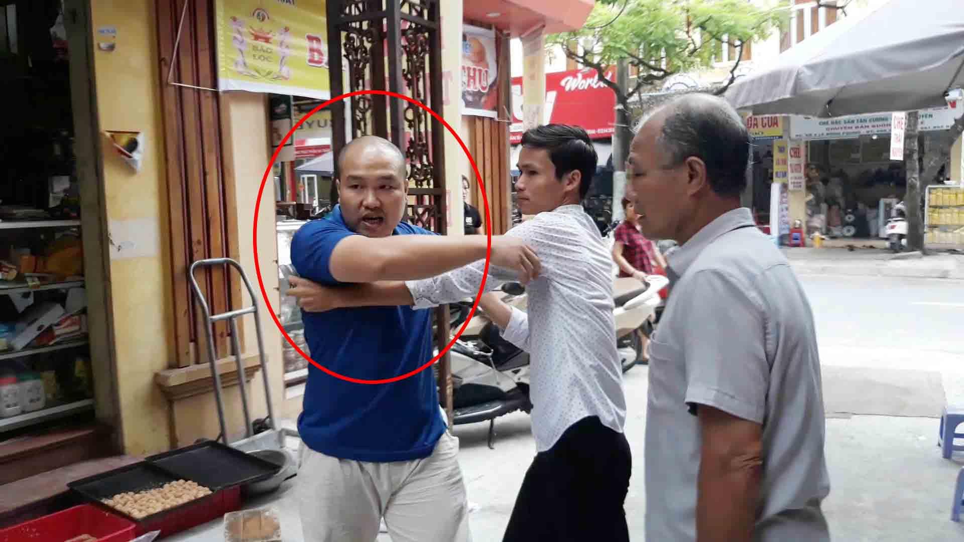 banh trung thu Bao Loc Ha Dong - 5