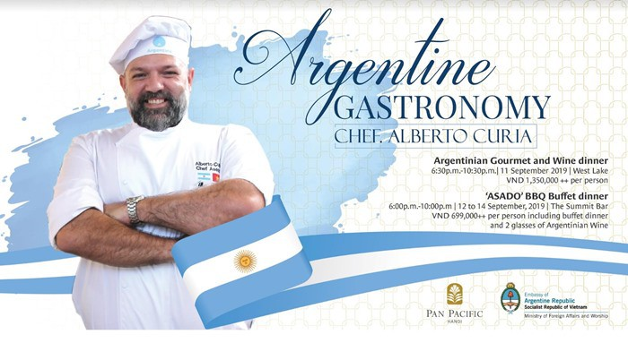 Argentine-Gastronomic-Dinner-at-Pan-Pacific-Hanoi