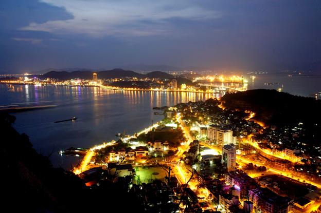 Thị trường bất động sản Hạ Long: Dự báo nhộn nhịp đầu năm - Ảnh 1.