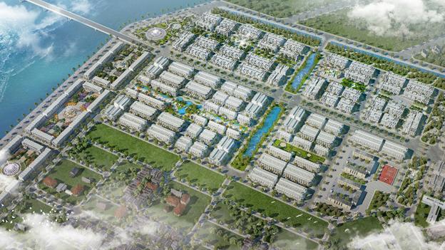 Thị trường bất động sản Hạ Long: Dự báo nhộn nhịp đầu năm - Ảnh 2.