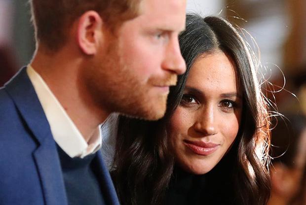 Cảm động những lời lẽ bao dung của người bà mà Nữ hoàng Anh dành cho đứa cháu muốn rời bỏ gia đình - Ảnh 1.
