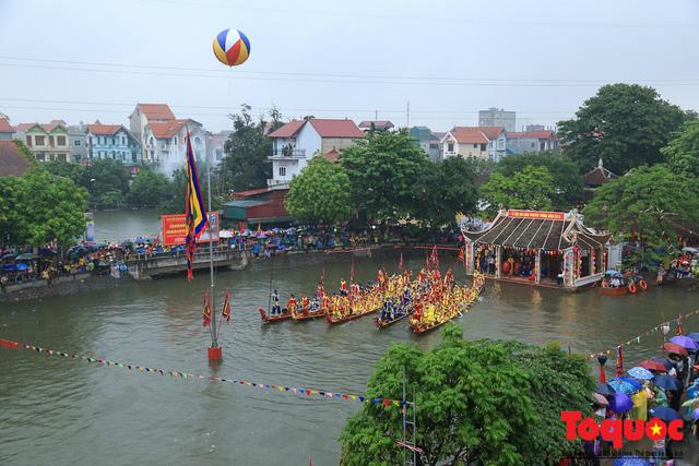 Thủ tướng phê duyệt Chiến lược phát triển du lịch Việt Nam đến năm 2030. - Ảnh 1.