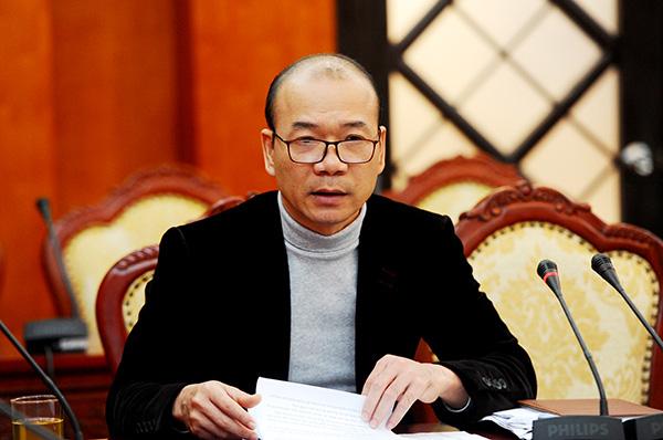(Bài Tết) Thể thao Việt Nam: Sự chuẩn bị kĩ càng cho các mục tiêu lớn trong 2 năm tiếp theo - Ảnh 1.