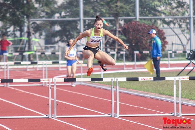 (Bài Tết) Thể thao Việt Nam: Sự chuẩn bị kĩ càng cho các mục tiêu lớn trong 2 năm tiếp theo - Ảnh 3.