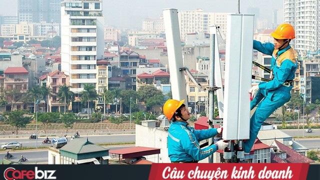 """Kỹ sư Viettel """"kể khổ"""" về hành trình đưa Việt Nam vào top 6 nước triển khai 5G sớm nhất: Cả tháng trời chỉ ngủ 4-5h/ngày, vừa làm vừa lo phòng cướp giật! - Ảnh 1."""