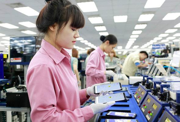 Thêm hãng bay mới, thêm lựa chọn di chuyển về quê ăn Tết cho lao động làm việc ở Đài Loan - Ảnh 1.