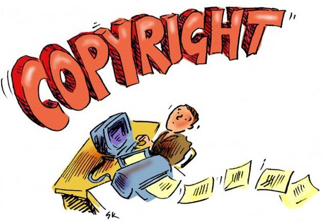 Đẩy mạnh hợp tác quốc tế trong bảo vệ bản quyền - Ảnh 1.
