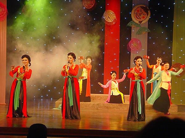 Hà Nam đăng cai tổ chức Cuộc thi Tài năng trẻ diễn viên Chèo toàn quốc - 2020 - Ảnh 1.