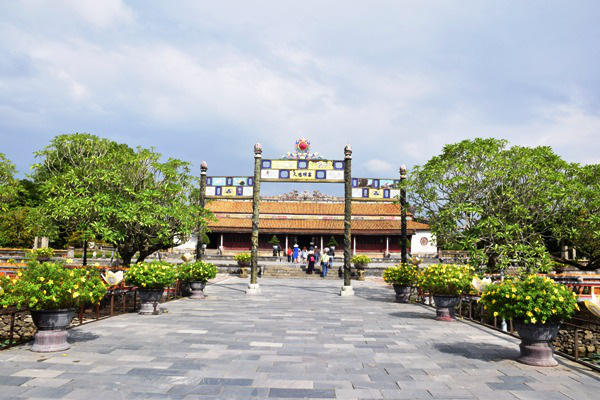 Cụm tin VHTTDL các tỉnh: Thanh Hóa, Hà Tĩnh, Thừa Thiên Huế - Ảnh 1.