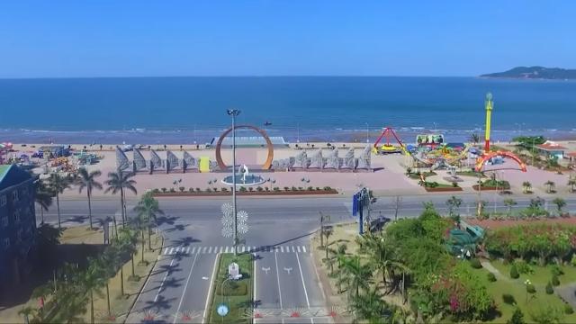 Cụm tin VHTTDL các tỉnh Nghệ An, Quảng Bình, Quảng Trị - Ảnh 1.
