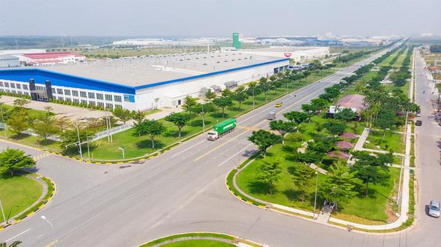 5 xu hướng trên thị trường bất động sản Việt Nam trong năm 2020, nhà đầu tư nào cũng cần biết - Ảnh 3.