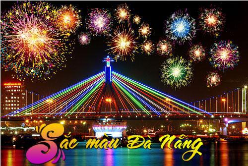 Quảng Nam phê duyệt Kế hoạch quản lý Di sản văn hóa thế giới Khu phố cổ Hội An giai đoạn 2020 – 2025, định hướng đến 2030 - Ảnh 2.