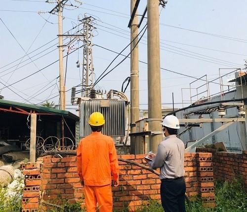 Đảm bảo cung cấp điện phục vụ công tác phòng, chống dịch Covid-19 trên địa bàn Thừa Thiên Huế - Ảnh 1.
