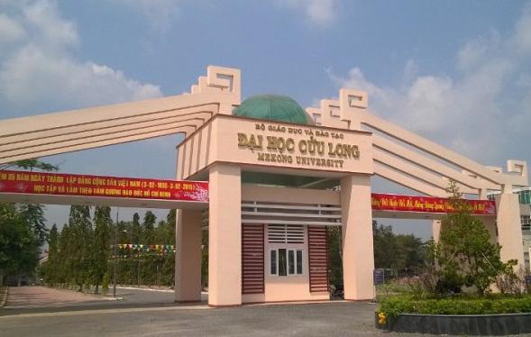 Thêm hai trường đại học được bồi dưỡng, cấp chứng chỉ tiếng Việt cho người nước ngoài - Ảnh 1.