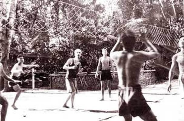 Tư tưởng Hồ Chí Minh về Dân cường, Quốc thịnh - Ảnh 3.