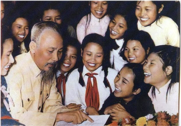 Thực hiện Luật Điện ảnh trên địa bàn tỉnh Ninh Bình đạt được những thành tựu nổi bật - Ảnh 1.